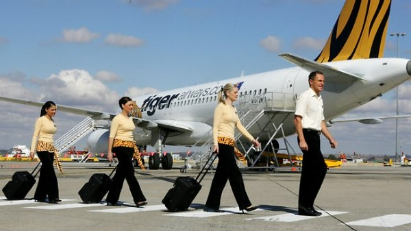 http--vemaybaytrungthien.com.vn-images-stories-post-tiger-airways